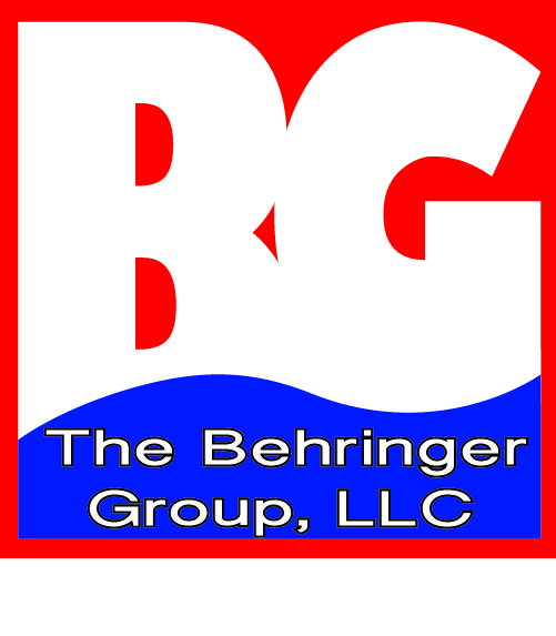 The Behringer Group